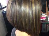 Shingle Bob Haircut 20 Inverted Bob Haircut