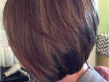 Shingle Bob Haircut 20 Inverted Bob Haircuts 2015