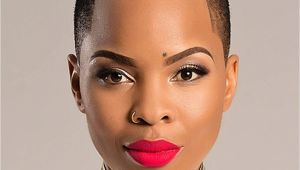 Short African American Hairstyles 2018 32 Exquisite African American Short Haircuts and
