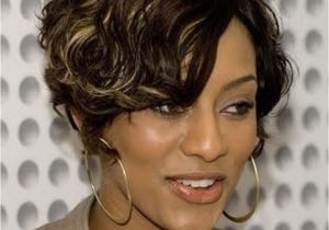 Short African American Hairstyles 2018 45 Ravishing African American Short Hairstyles and
