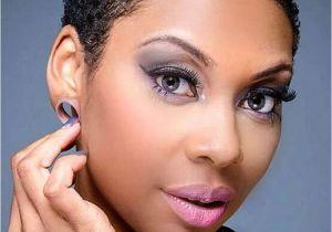 Short African American Hairstyles 2018 45 Ravishing African American Short Hairstyles and