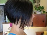 Short Aline Bob Haircuts 12 Trendy A Line Bob Hairstyles Easy Short Hair Cuts