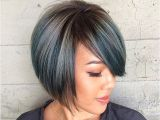 Short Aline Bob Haircuts 22 top A Line Hairstyles Popular Haircuts