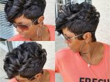Short and Sassy Hairstyles for Black Women 60 Great Short Hairstyles for Black Women In 2018
