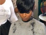 Short and Sassy Hairstyles for Black Women Pin by Luwana Wilson On Hair In 2018 Pinterest