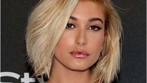 Short Blonde Hairstyles Celebrity 20 Short Blonde Celebrity Hairstyles Pinkous