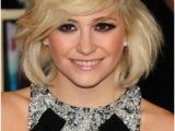 Short Blonde Hairstyles Celebrity 9 Best Celebrity Hair Styles Images