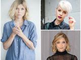 Short Blonde Hairstyles Celebrity Short Blonde Hairstyles My Favorite Picks