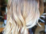 Short Blonde Hairstyles Tumblr Blonde Ombre Tumblr Hair Pinterest