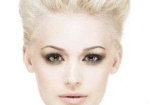 Short Blonde Wedding Hairstyles 11 Awesome and Cute Wedding Hairstyles for Short Hair