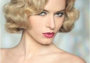 Short Blonde Wedding Hairstyles Bob Wedding Hairstyles