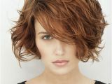 Short Bob Haircuts for Thick Wavy Hair 30 Easy Short Hairstyles for Thick Wavy Hair Cool