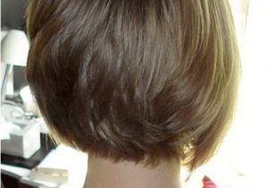 Short Bob Haircuts Front and Back Short Haircuts Front and Back View