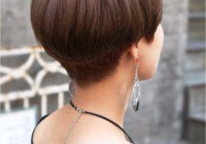 Short Bob Haircuts Front and Back Short Hairstyles Front and Back Hairstyle