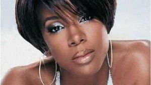 Short Bob Haircuts On Black Women Short Haircuts for Black Women Over 40