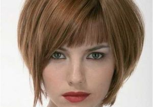 Short Bob Haircuts with Bangs and Layers 25 Bob Haircuts with Bangs
