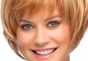 Short Bob Haircuts with Bangs and Layers Short Bob Hairstyles with Bangs 4 Perfect Ideas for You
