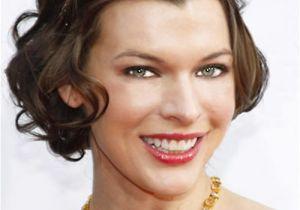 Short Bob Hairstyles for Weddings 25 Best Wedding Hairstyles for Short Hair 2012 2013