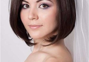 Short Bob Hairstyles for Weddings 25 Wedding Hairstyles for Short Hair