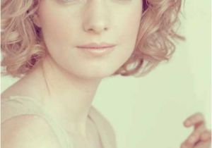 Short Bob Hairstyles for Weddings 30 Wedding Hair Styles for Short Hair