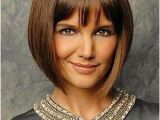 Short Bob Hairstyles Katie Holmes Bet You Didn T Know that Katie Holmes is From toledo Ahia She is