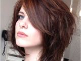 Short Brown Bob Haircuts 12 Brown Bobs Hairstyles