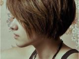 Short Brown Bob Haircuts 15 Hottest Bob Haircuts Short Hair for Women and Girls