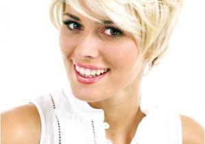 Short but Cute Hairstyles 2014 Cute Hairstyles for Short Hair Popular Haircuts