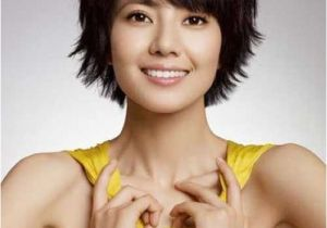 Short but Cute Hairstyles 35 New Cute Short Hairstyles for Women
