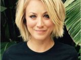 Short but Cute Hairstyles 40 Cute Hairstyles for Short Hair