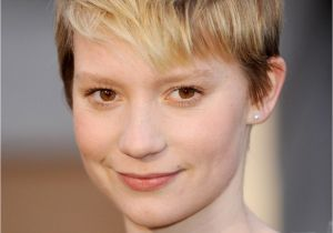 Short but Cute Hairstyles 40 Cute Short Hairstyles which are Outstanding Slodive