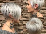 Short Curly Aline Hairstyles A Line Hair Styles Awesome Edgy A Line Hairstyles Awesome I Pinimg