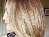 Short Curly Aline Hairstyles A Line Hair Styles Lovely Cute Hairstyles for Short A Line Hair