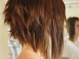 Short Curly Aline Hairstyles No before Picture but Such A Fun after One Adding A Little Drama