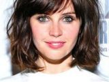 Short Curly Bob Haircuts with Bangs 35 Awesome Bob Haircuts with Bangs Makes You Truly