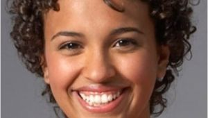Short Curly Ethnic Hairstyles African American Short Hairstyles Black Women Short