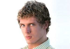 Short Curly Hairstyles for Teenage Guys 25 Best Ideas About Hairstyles for Teenage Guys On