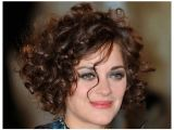 Short Curly Hairstyles for the Mature Woman Short Curly Hairstyles Mature Women for