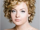 Short Curly Hairstyles for Weddings Short Hairstyles for Weddings