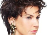 Short Curly Hairstyles for Women with Round Faces Cute Short Hairstyles for Round Faces Flattering Cute