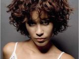 Short Curly Hairstyles Pinterest 2015 Curly Short Hairstyles