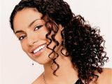 Short Curly Hairstyles Pinterest Curly Hairstyles Best Long Curly Sew In Hairstyl