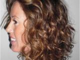 Short Curly Highlighted Hairstyles 20 Short Curly Weave Hairstyles