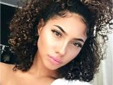 Short Curly Mixed Race Hairstyles Home Improvement Hairstyles for Mixed Curly Hair
