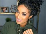 Short Curly Mixed Race Hairstyles Short Hairstyles for Mixed Race Hair Best Short Hair Styles