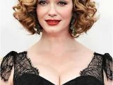Short Curly Vintage Hairstyles 25 Short Curly Hairstyles 2013 2014