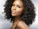 Short Curly Weave Hairstyles Pictures 15 Beautiful Short Curly Weave Hairstyles 2014