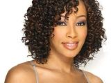 Short Deep Wave Hairstyles Short Deep Wave Weave Hairstyles
