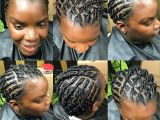 Short Dreadlocks Hairstyles Pinterest How to Style Short Dreads Cute S87g Pin Od Felicia Bullock Na