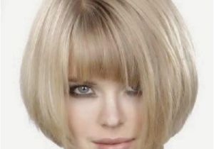 Short Easy Care Hairstyles 20 Best Of Easy Care Short Haircuts